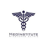 MedInstitute Logo